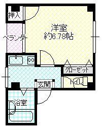 https://manager.mrd-misawa.co.jp/b_images/0/0/1/0008251001/0008251001_1.jpg