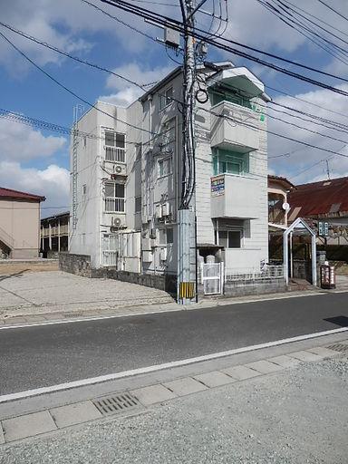 https://manager.mrd-misawa.co.jp/b_images/0/3/0/0005089030/0005089030_2.jpg