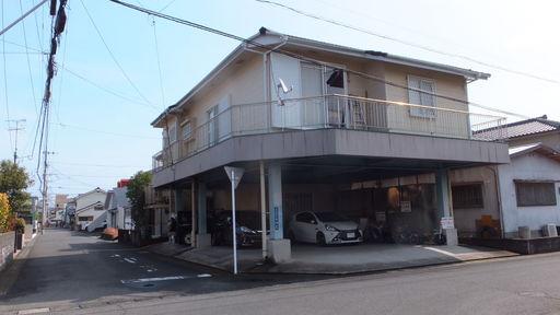 https://manager.mrd-misawa.co.jp/b_images/0/4/1/0007036041/0007036041_1.jpg