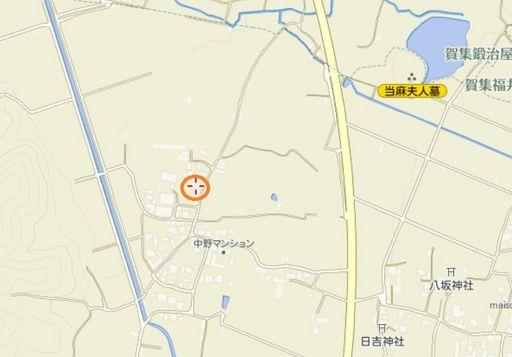 https://manager.mrd-misawa.co.jp/b_images/0/5/9/0007070059/0007070059_1.jpg