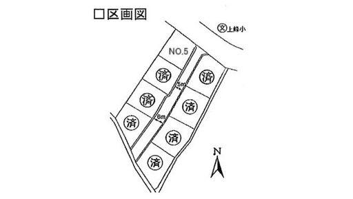https://manager.mrd-misawa.co.jp/b_images/0/7/2/0004413072/0004413072_1.jpg