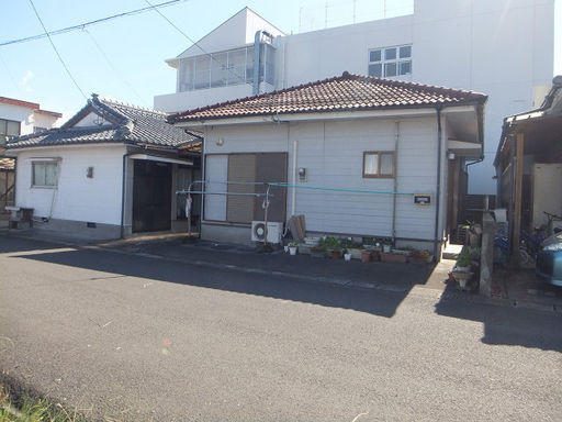 https://manager.mrd-misawa.co.jp/b_images/0/7/3/0007045073/0007045073_2.jpg