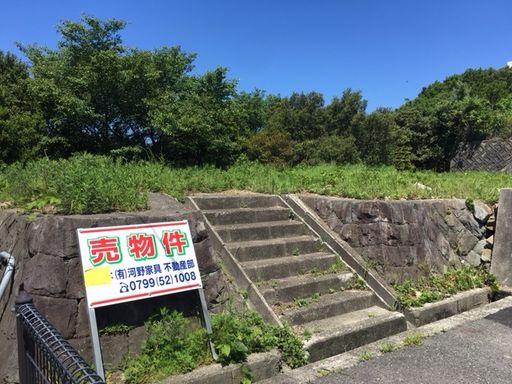https://manager.mrd-misawa.co.jp/b_images/0/9/8/0006985098/0006985098_1.jpg