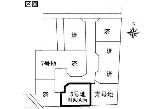 https://manager.mrd-misawa.co.jp/b_images/1/0/1/0004324101/0004324101_1.jpg