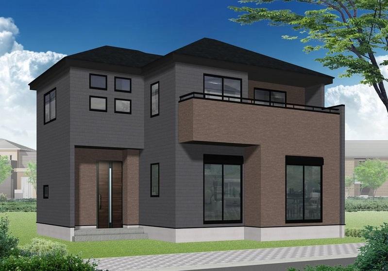 https://manager.mrd-misawa.co.jp/b_images/1/0/7/0000003107/0000003107_2.jpg
