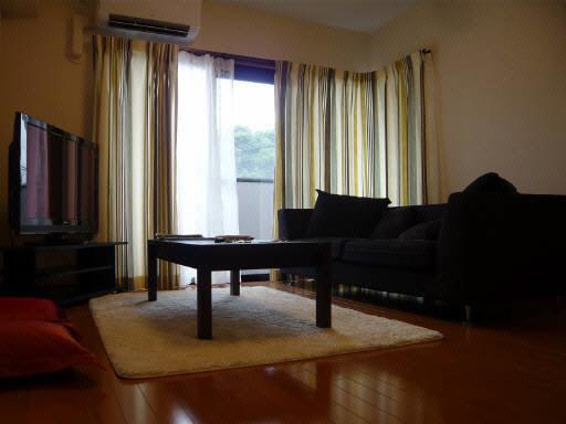 ※小物・家具はイメージです。