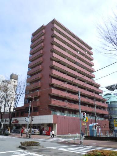 https://manager.mrd-misawa.co.jp/b_images/1/4/1/0005025141/0005025141_1.jpg