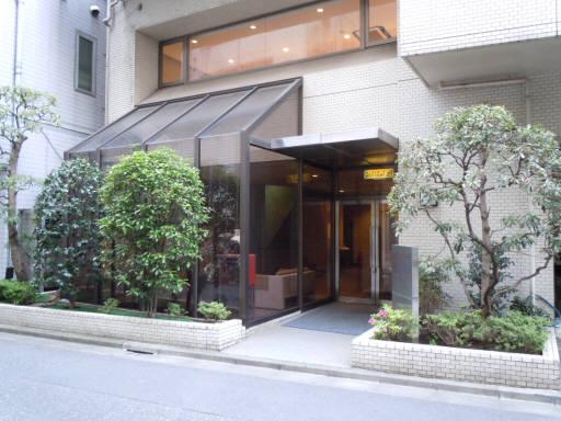 https://manager.mrd-misawa.co.jp/b_images/1/6/3/0004465163/0004465163_1.jpg