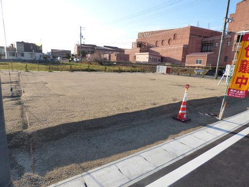 https://manager.mrd-misawa.co.jp/b_images/2/0/3/0007075203/0007075203_1.jpg