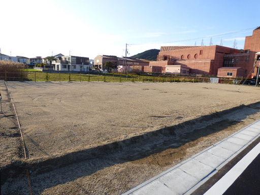 https://manager.mrd-misawa.co.jp/b_images/2/0/5/0007075205/0007075205_1.jpg