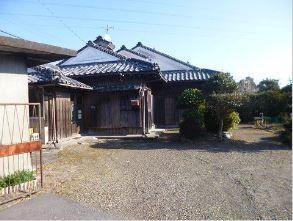 https://manager.mrd-misawa.co.jp/b_images/2/0/6/0006904206/0006904206_2.jpg