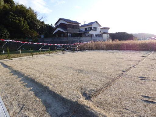 https://manager.mrd-misawa.co.jp/b_images/2/0/6/0007075206/0007075206_1.jpg
