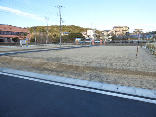 https://manager.mrd-misawa.co.jp/b_images/2/0/8/0007075208/0007075208_1.jpg