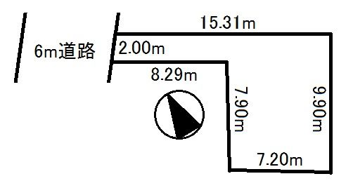 https://manager.mrd-misawa.co.jp/b_images/2/0/9/0007026209/0007026209_1.jpg