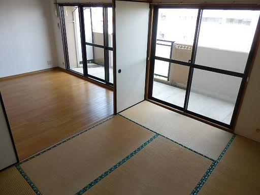 和室2別角度