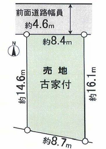 https://manager.mrd-misawa.co.jp/b_images/2/5/5/0007066255/0007066255_1.jpg