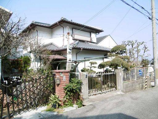 https://manager.mrd-misawa.co.jp/b_images/2/7/4/0007031274/0007031274_3.jpg