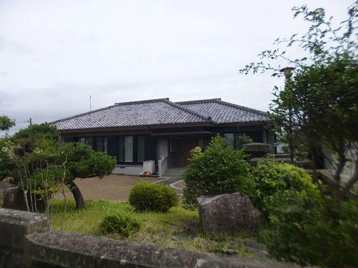 https://manager.mrd-misawa.co.jp/b_images/2/9/5/0007034295/0007034295_2.jpg
