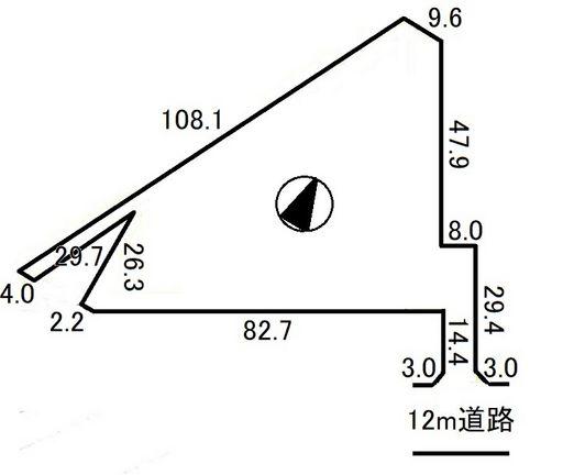 https://manager.mrd-misawa.co.jp/b_images/2/9/8/0007078298/0007078298_1.jpg