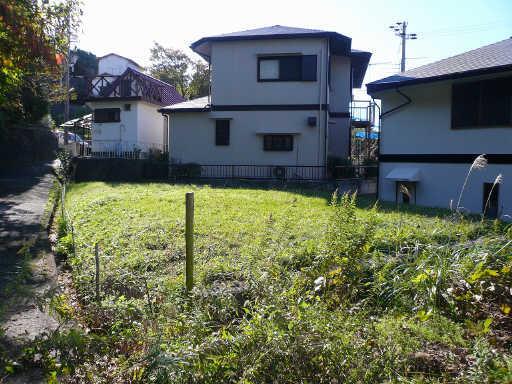https://manager.mrd-misawa.co.jp/b_images/3/0/1/0004400301/0004400301_1.jpg