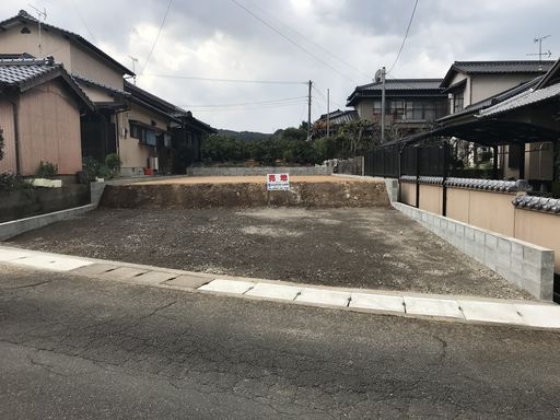 https://manager.mrd-misawa.co.jp/b_images/3/0/6/0006960306/0006960306_2.jpg