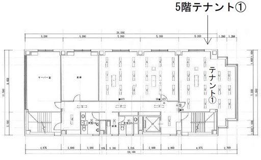 https://manager.mrd-misawa.co.jp/b_images/3/0/7/0005128307/0005128307_1.jpg