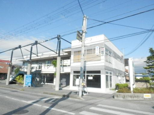 https://manager.mrd-misawa.co.jp/b_images/3/5/6/0004840356/0004840356_2.jpg