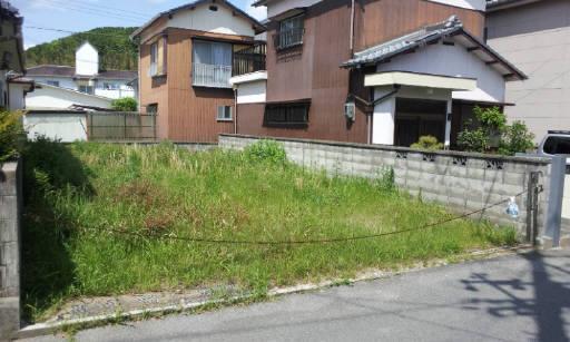 坪単価16万円