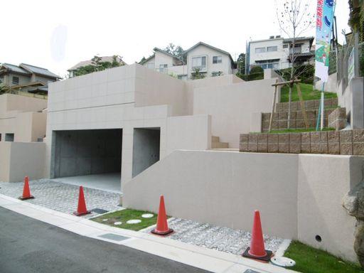 https://manager.mrd-misawa.co.jp/b_images/3/6/5/0007015365/0007015365_3.jpg