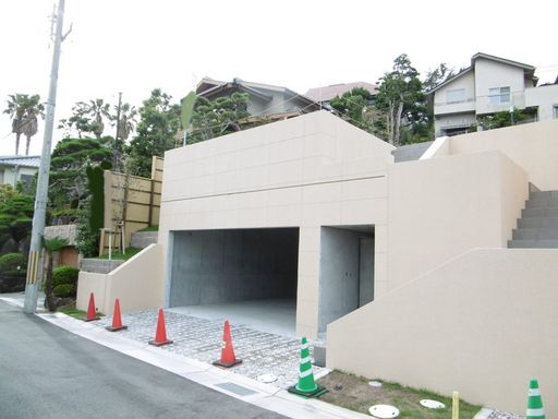 https://manager.mrd-misawa.co.jp/b_images/3/6/7/0007015367/0007015367_3.jpg