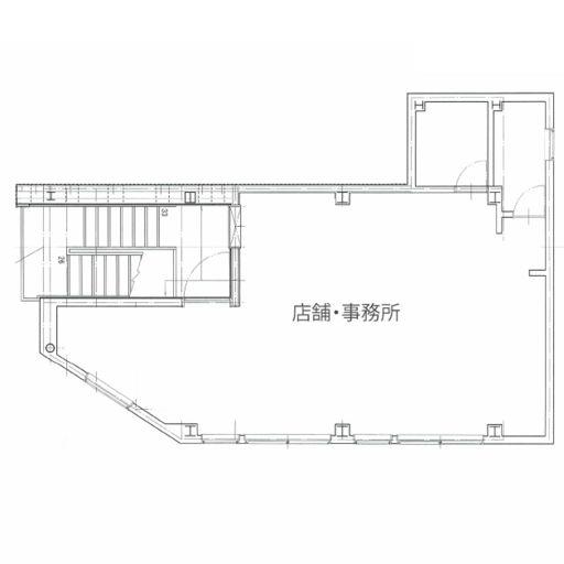 https://manager.mrd-misawa.co.jp/b_images/3/7/5/0005071375/0005071375_1.jpg
