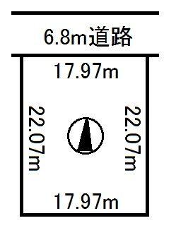 https://manager.mrd-misawa.co.jp/b_images/3/7/5/0007052375/0007052375_1.jpg