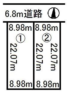 https://manager.mrd-misawa.co.jp/b_images/3/8/4/0007066384/0007066384_1.jpg