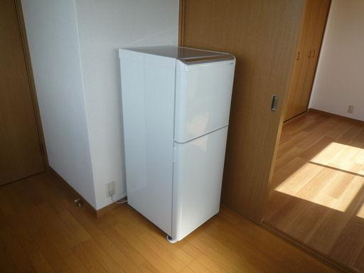 冷蔵庫(301号写真)