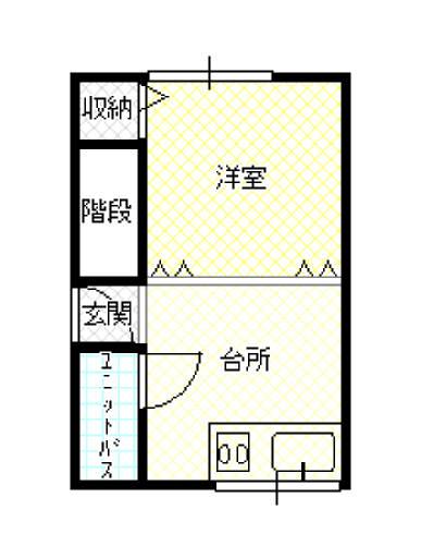 https://manager.mrd-misawa.co.jp/b_images/4/2/0/0002939420/0002939420_1.jpg