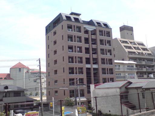 ネオ・ディ宝塚南口