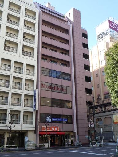 https://manager.mrd-misawa.co.jp/b_images/4/4/3/0005130443/0005130443_1.jpg