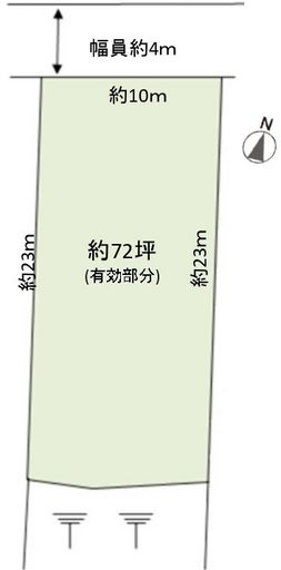 https://manager.mrd-misawa.co.jp/b_images/4/5/5/0007070455/0007070455_1.jpg