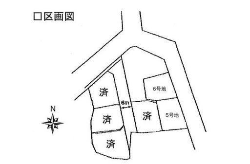 https://manager.mrd-misawa.co.jp/b_images/4/5/9/0004412459/0004412459_1.jpg