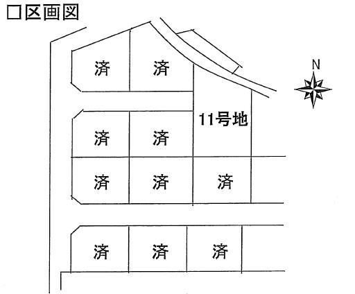 https://manager.mrd-misawa.co.jp/b_images/4/7/4/0004538474/0004538474_1.jpg