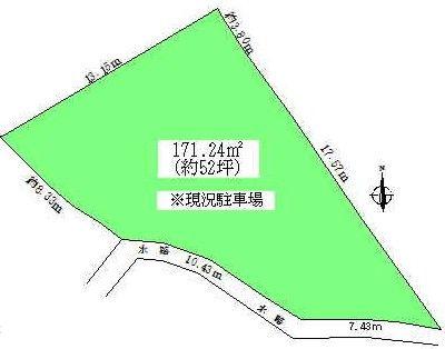 https://manager.mrd-misawa.co.jp/b_images/4/7/8/0007060478/0007060478_1.jpg