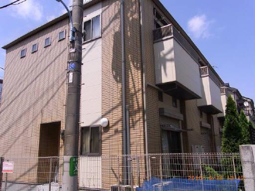 https://manager.mrd-misawa.co.jp/b_images/5/1/6/0004832516/0004832516_1.jpg