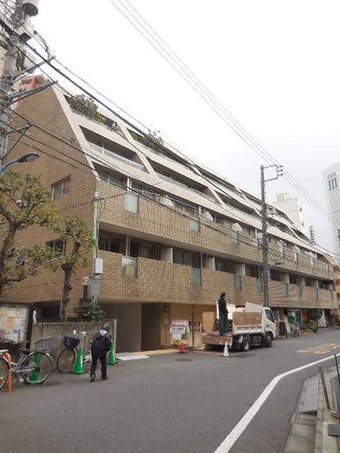 https://manager.mrd-misawa.co.jp/b_images/5/2/8/0005067528/0005067528_1.jpg