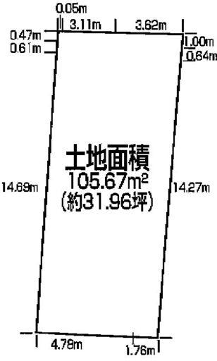 https://manager.mrd-misawa.co.jp/b_images/5/5/9/0007074559/0007074559_1.jpg