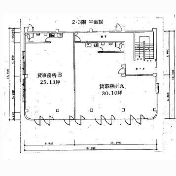 https://manager.mrd-misawa.co.jp/b_images/5/9/0/0005105590/0005105590_1.jpg