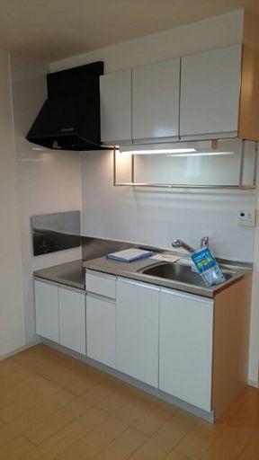 LDK・キッチン