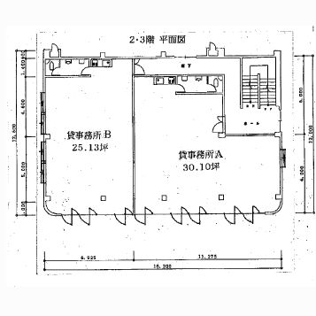 https://manager.mrd-misawa.co.jp/b_images/5/9/4/0005105594/0005105594_1.jpg