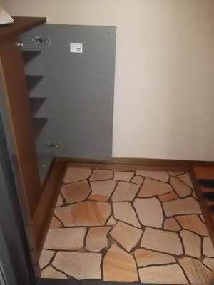 玄関・シューズボックス