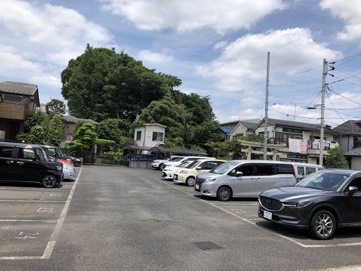 https://manager.mrd-misawa.co.jp/b_images/6/1/4/0005168614/0005168614_1.jpg