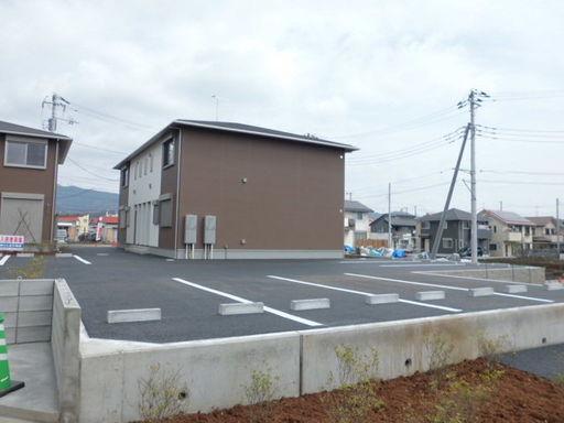 https://manager.mrd-misawa.co.jp/b_images/6/1/6/0004912616/0004912616_1.jpg